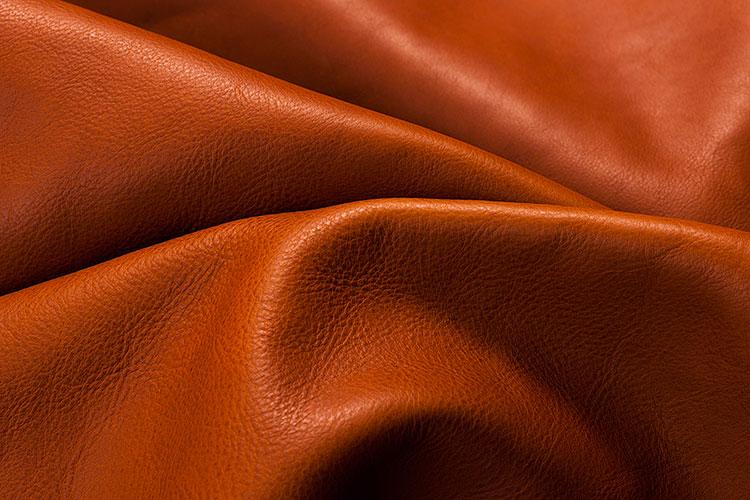 新商品(ミネルバボックスのような革)を試作中|革販売の和乃革ブログ