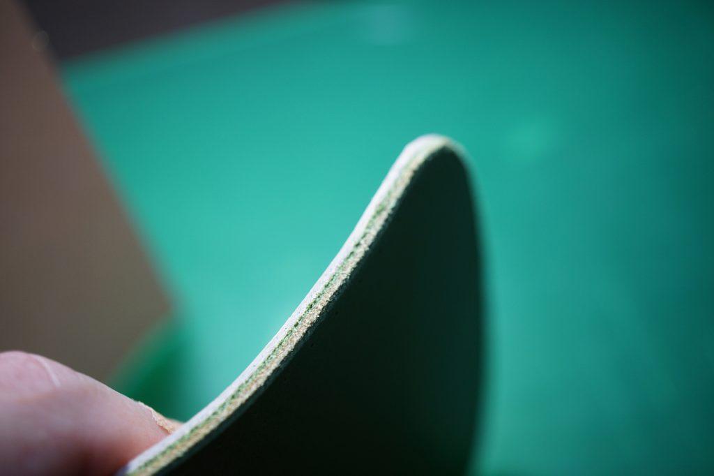 緑コインケース13