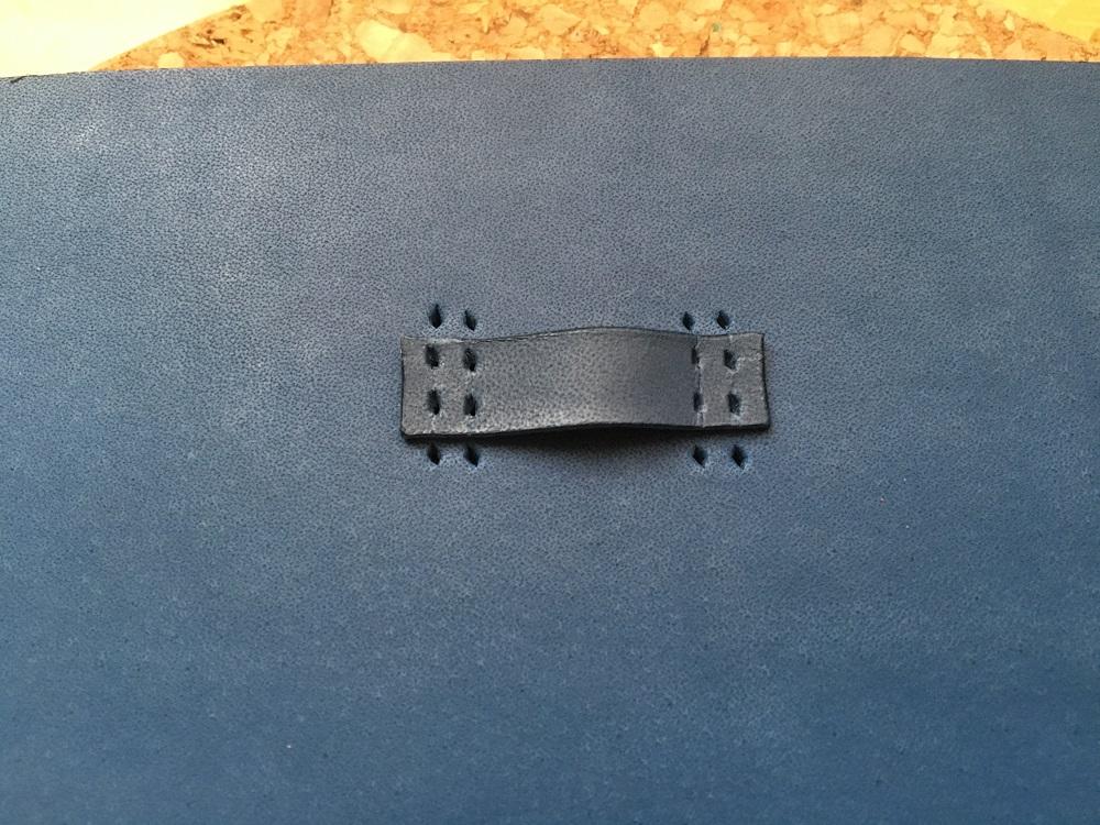 箱型ペンケース11