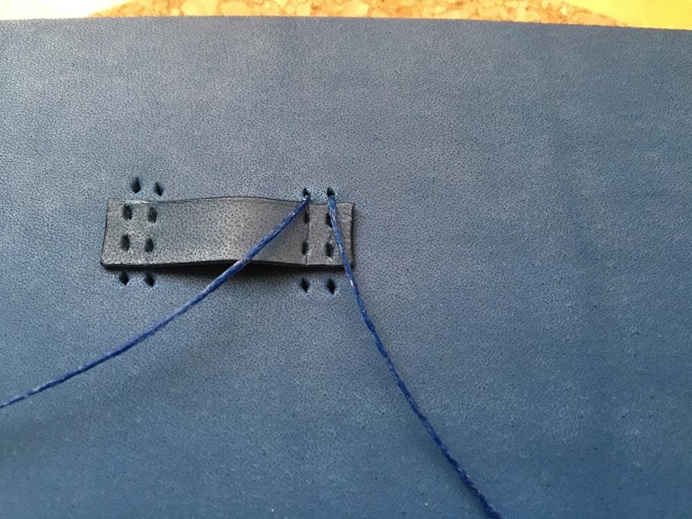 箱型ペンケース12