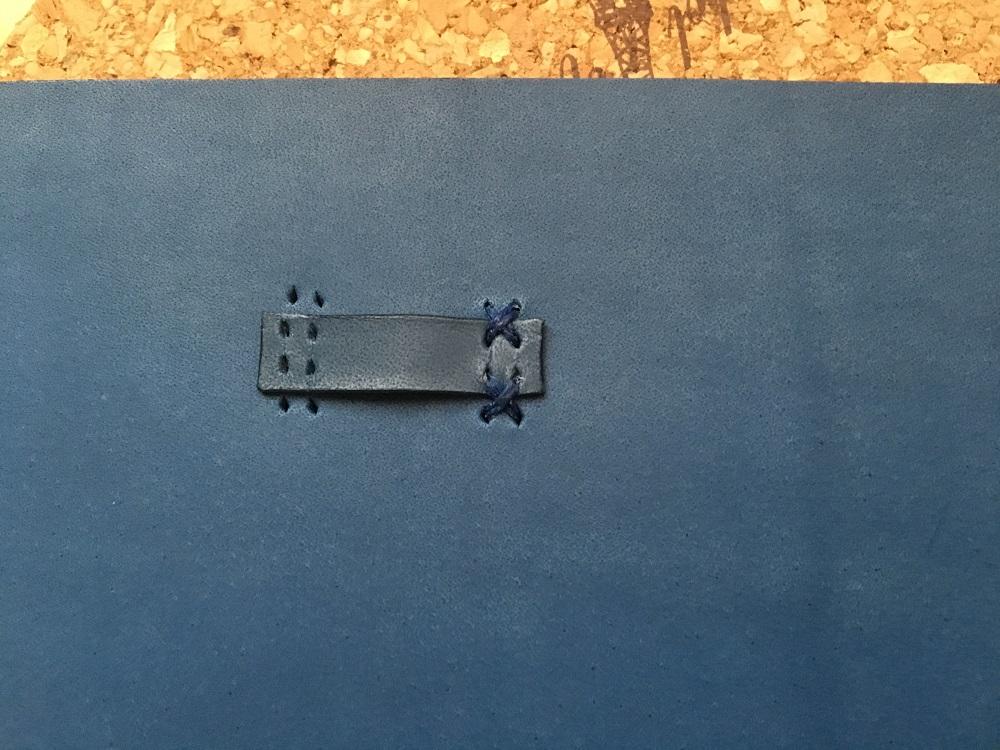 箱型ペンケース13