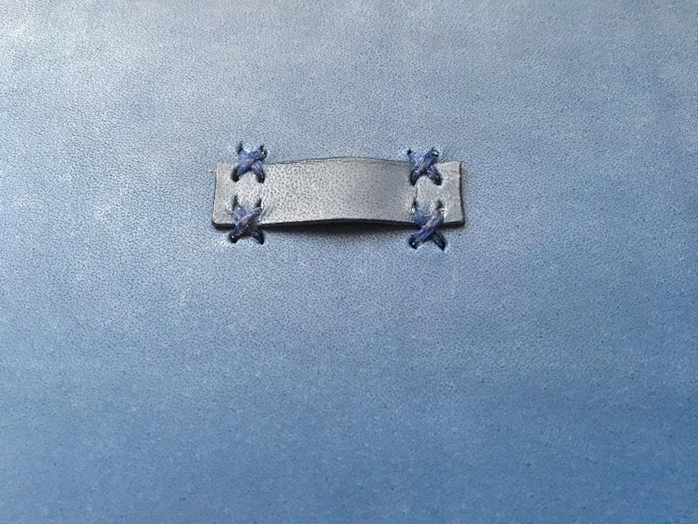 箱型ペンケース14