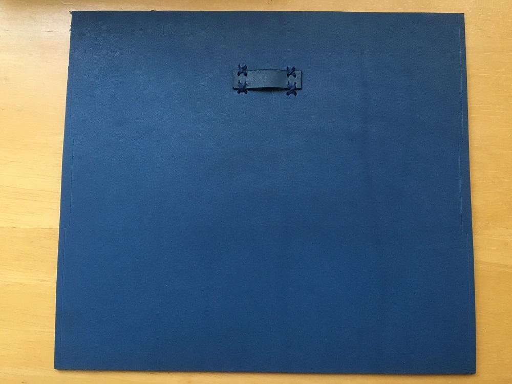 箱型ペンケース15