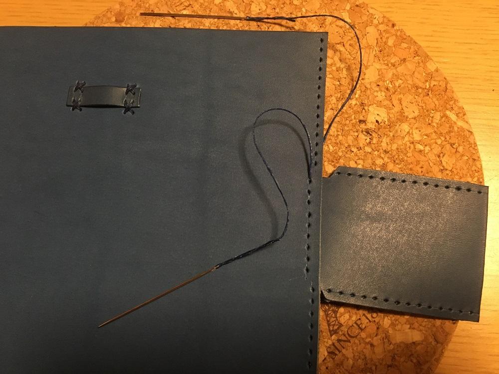 箱型ペンケース22