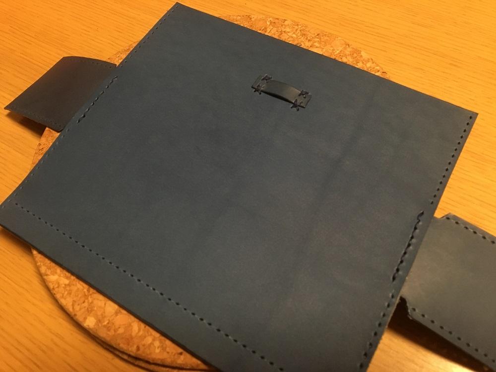 箱型ペンケース26