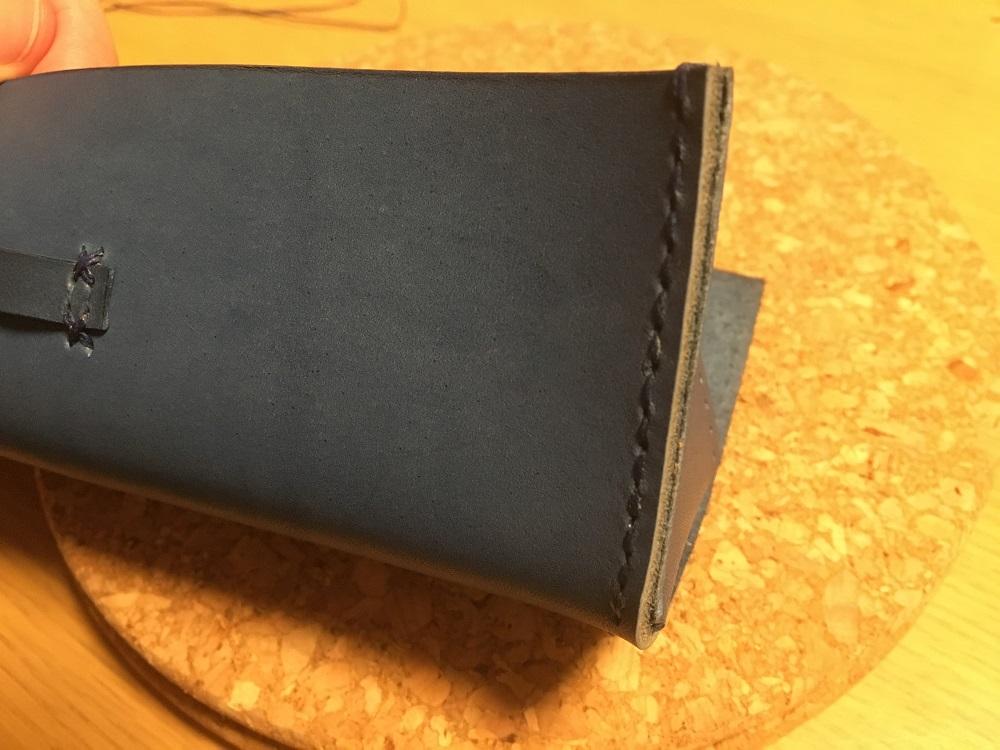 箱型ペンケース29