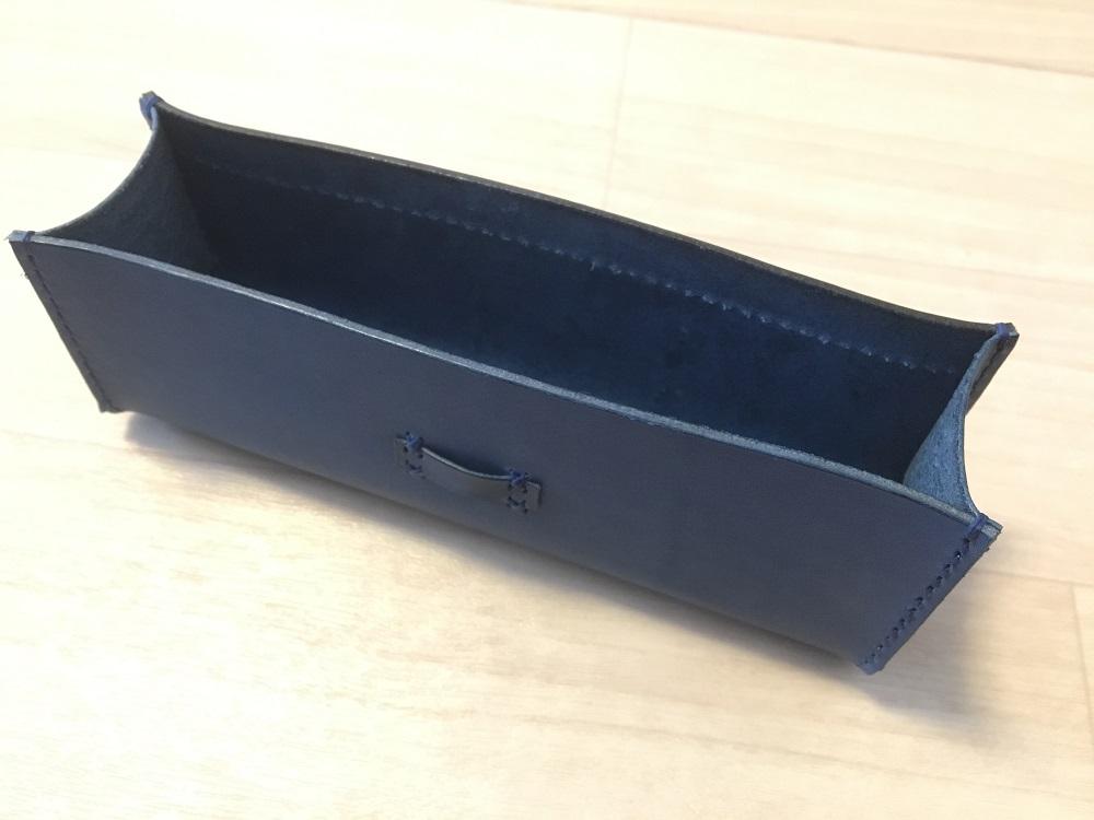 箱型ペンケース31