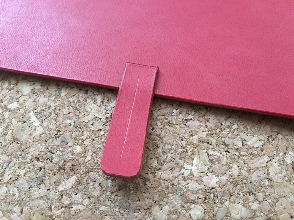 箱型ペンケース36