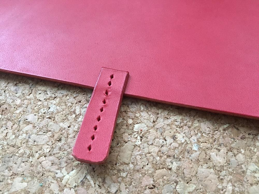 箱型ペンケース37