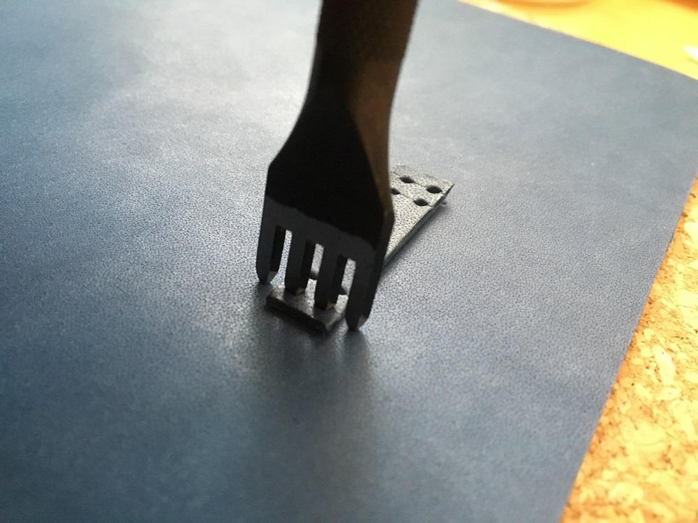 箱型ペンケース8