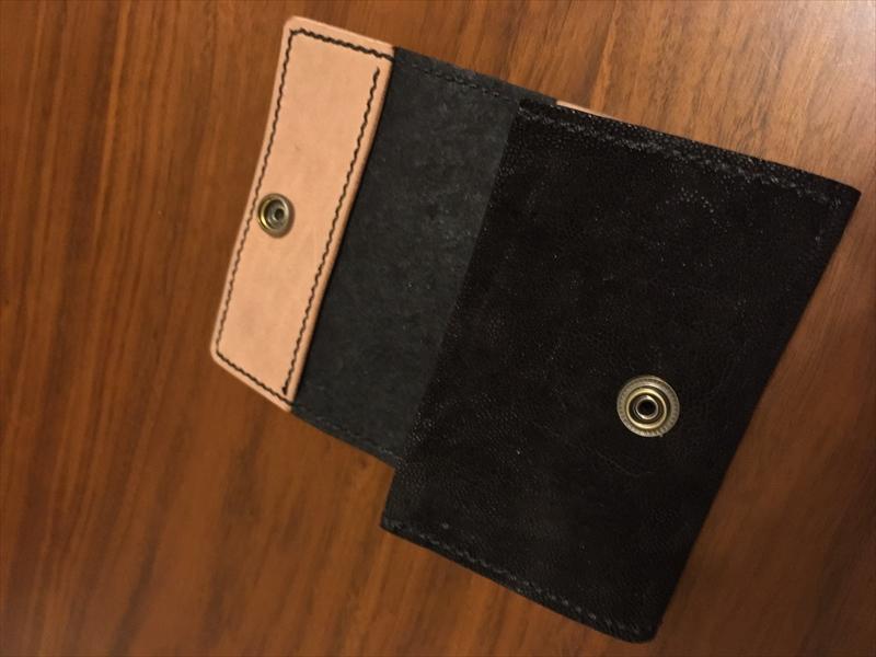 コインケース|本ヌメ革のレザークラフト作品 (3)_R