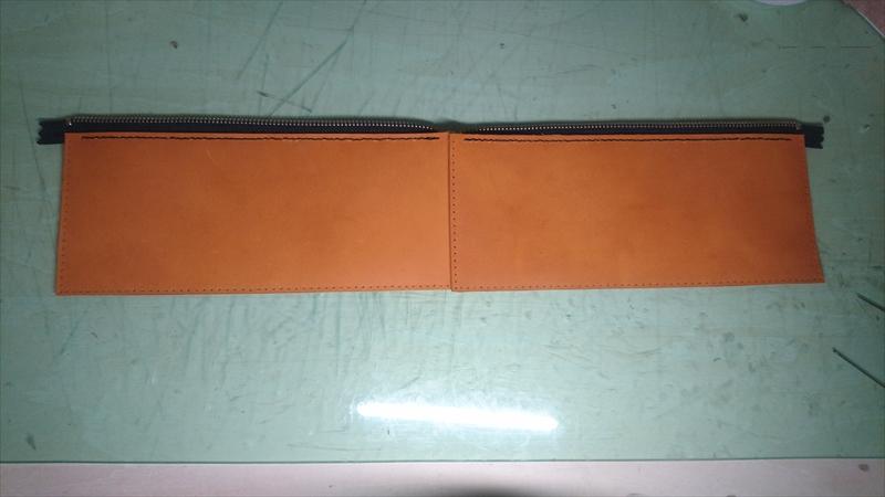 レザークラフト型紙011_大容量ペンケース (13)_R