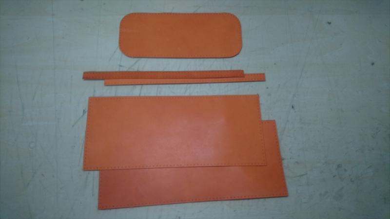 レザークラフト型紙011_大容量ペンケース (1)_R