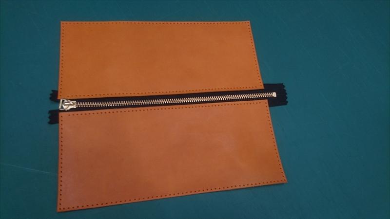 レザークラフト型紙011_大容量ペンケース (9)_R