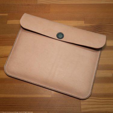 iPad Pro 11-inch スリーブケース